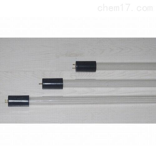UVC-254紫外杀菌灯管