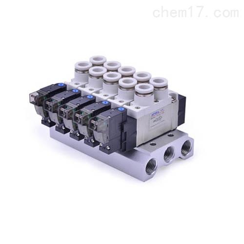 汉中亚德客气动器材价格JSI系列气缸