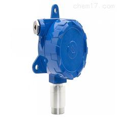 YST400A-O3臭氧检测仪