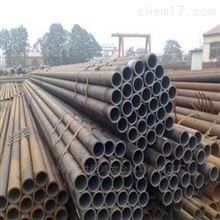 精密钢管河南精密无缝钢管特殊规格可定做