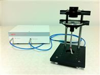 A3-SR-100反射式膜厚测量仪