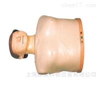 KAC/CPR188电子半身心肺复苏训练模拟人