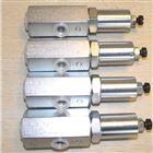 RH3V代理德国HAWE哈威液控单向阀RH3-V供应