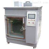 新款二氧化硫腐蝕試驗箱/二氧化硫試驗機