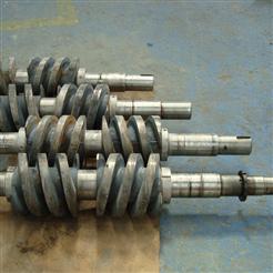 凯尼系列SDV430美国泰希尔螺杆泵维修