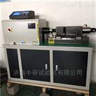 GN-W微机控制高强螺栓扭矩检测仪