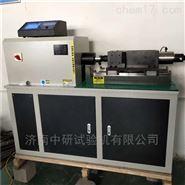 GN-W微機控制高強螺栓扭矩檢測儀