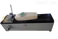 供應1Kn 5Kn 15Kn多功能拉力測試儀廠家