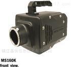 MegaSpeed高su相机