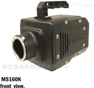 MegaSpeed高速相機