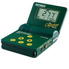 pH/电导率/TDS/ORP/盐度测定仪