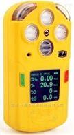 CD4矿用复合气体检测仪生产厂家
