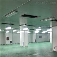 十万级济南中央空调厂家报价
