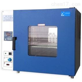 GRX系列热空气消毒箱/干烤箱