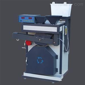 集料加速磨光机试验仪
