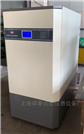 YWM600青岛环氧乙烷灭菌箱