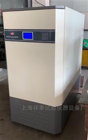 江蘇環氧乙烷滅菌箱