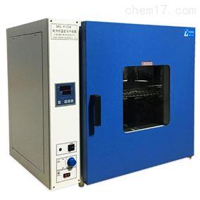 DHG-9123A标准电热鼓风干燥箱参数