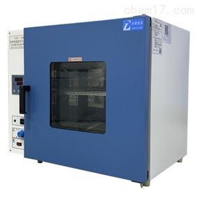 DHG-101-3A数显微电脑控制器鼓风干燥箱
