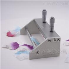 KTQ-100可调式涂膜器