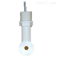 KD-6050氯化钠盐水浓度含量在线分析仪报价