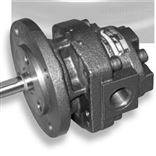 克拉克齿轮输送泵 KF20RF2-D15克拉赫特