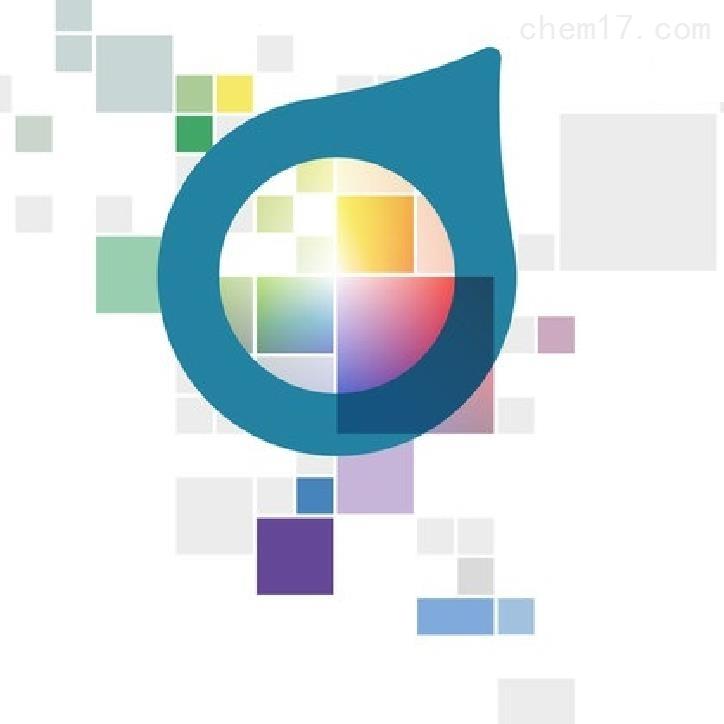 SpectraMagic DX色彩管理软件