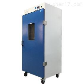 DGG-9426A标准恒温试验箱鼓风干燥箱
