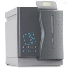 Claind超高纯氮气发生器 NiGen GC HC