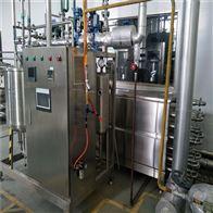 二手果汁饮料设备回收