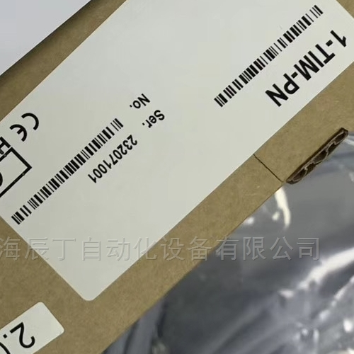 德国HBM原装数字模块TIM-PN优惠销售价