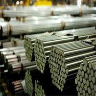 1.4301特种不锈钢
