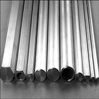 管庄405不锈钢-405铁素体耐氧化性