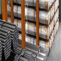 1.4401不锈钢应用领域
