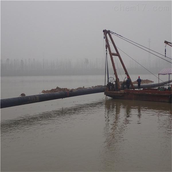 苏州沉管安装公司沉管施工