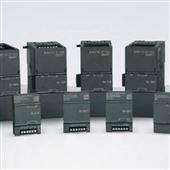 西门子S7-1200CPU1217C中央处理单元