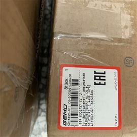 GP1808N-BSOMMER气缸卡盘GP416XNC-C各种满足