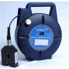 英国partech715多功能污泥界面仪(1.2kg)