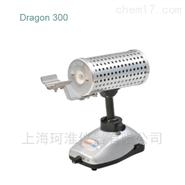 紅外接種環高溫滅菌器Dragon300/Dragon320