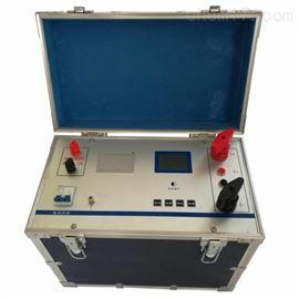 ZD9302-600A回路电阻测试仪厂家