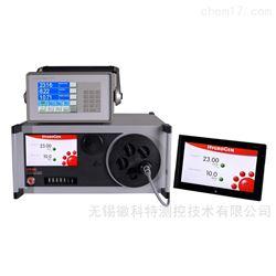 HG2-S罗卓尼克HG2-S温湿度发生器校验仪
