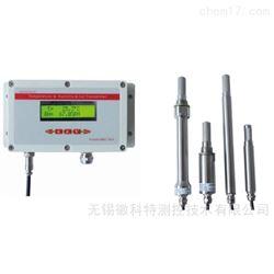 HKT60SPHKT60SP 温湿度/露点仪露点水分测定仪