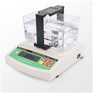 高精度孔隙率与密度测试仪