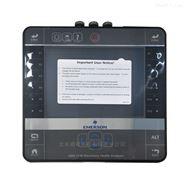 爱默生AMS 2140 机械振动状态分析仪