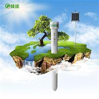 FT-TS400土壤水分测量系统价格