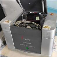 EDX1800维修天瑞ROHS检测仪ROHS光谱仪ROHS测试仪