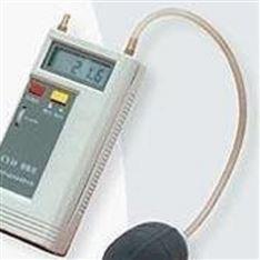 北京手持式测氧仪