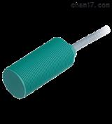 CBB10-30GK60-E0德国P+F倍加福电容式传感器
