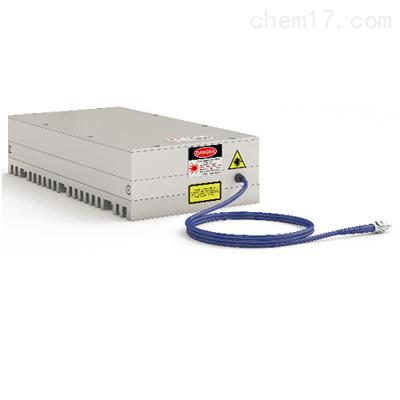 1um/1.5um单频激光器模块