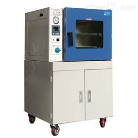 6050加箱体理化干燥箱